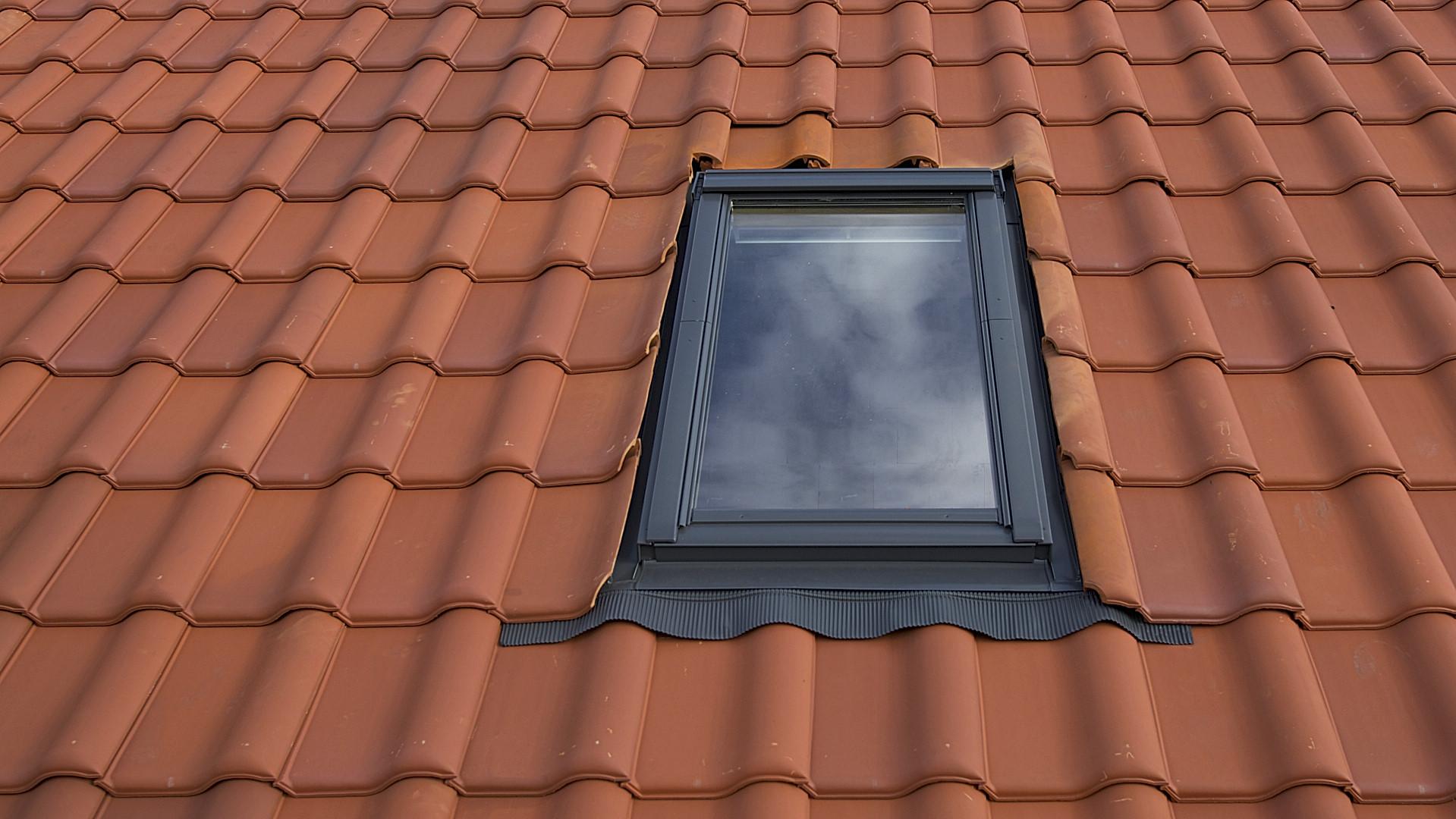Dachfenster einbauen  Dachfenster | DACH BÖTTCHER