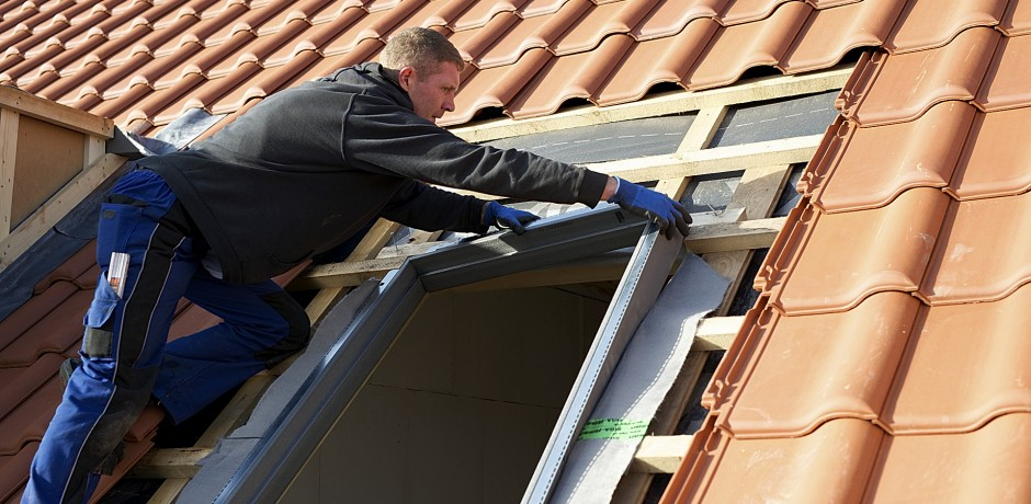 velux dachfenster einbauanleitung bdx laminas de plastico para techo. Black Bedroom Furniture Sets. Home Design Ideas