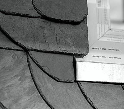 naturschiefer dach b ttcher. Black Bedroom Furniture Sets. Home Design Ideas
