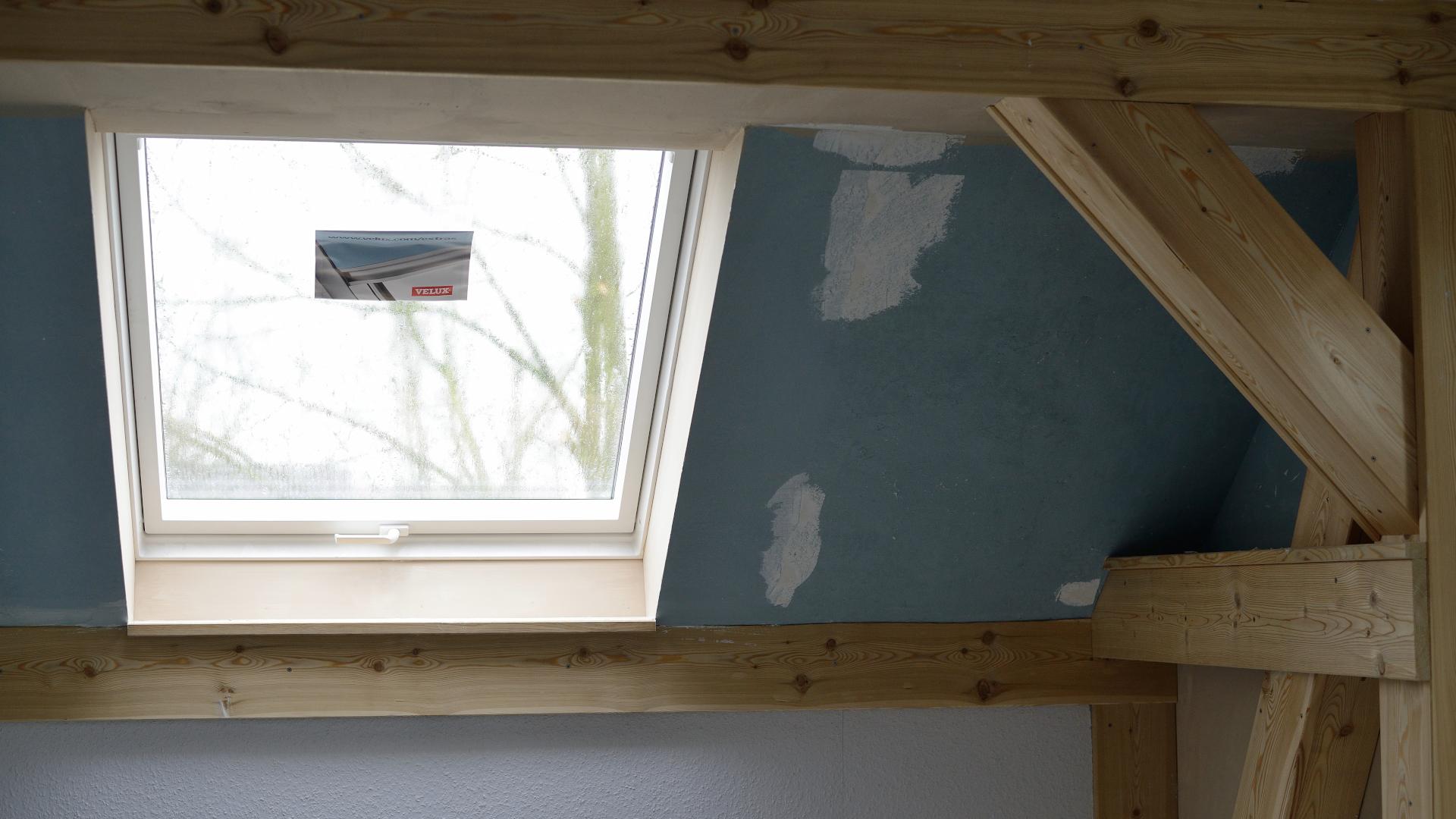 dach innenausbau innenausbau dach innenausbau zimmerei bedachungen kranarbeiten am. Black Bedroom Furniture Sets. Home Design Ideas