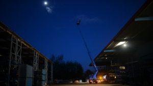 Hublift Mietpark Morgenstunde TL27 mieten S80_0072